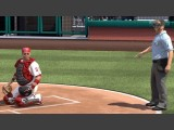 MLB 11 The Show Screenshot #319 for PS3 - Click to view