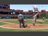MLB 11 The Show Screenshot #320 for PS3 - Click to view