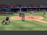 MLB 11 The Show Screenshot #321 for PS3 - Click to view
