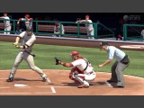 MLB 11 The Show Screenshot #322 for PS3 - Click to view