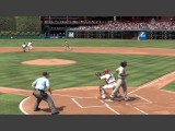 MLB 11 The Show Screenshot #323 for PS3 - Click to view