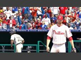 MLB 11 The Show Screenshot #324 for PS3 - Click to view