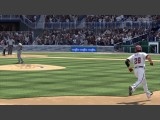 MLB 11 The Show Screenshot #325 for PS3 - Click to view