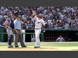 MLB 11 The Show Screenshot #326 for PS3 - Click to view