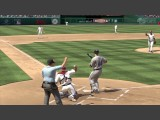 MLB 11 The Show Screenshot #327 for PS3 - Click to view