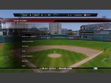 Major League Baseball 2K8 Screenshot #99 for Xbox 360 - Click to view