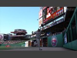 MLB 11 The Show Screenshot #328 for PS3 - Click to view