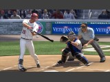 MLB 11 The Show Screenshot #329 for PS3 - Click to view