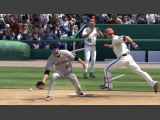 MLB 11 The Show Screenshot #330 for PS3 - Click to view