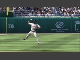 MLB 11 The Show Screenshot #331 for PS3 - Click to view