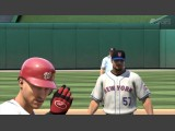 MLB 11 The Show Screenshot #332 for PS3 - Click to view