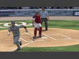 MLB 11 The Show Screenshot #333 for PS3 - Click to view
