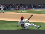 MLB 11 The Show Screenshot #334 for PS3 - Click to view