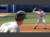 MLB 11 The Show Screenshot #335 for PS3 - Click to view