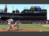 MLB 11 The Show Screenshot #336 for PS3 - Click to view