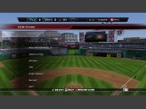 Major League Baseball 2K8 Screenshot #100 for Xbox 360 - Click to view