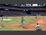 MLB 11 The Show Screenshot #338 for PS3 - Click to view