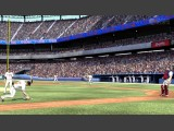 MLB 11 The Show Screenshot #340 for PS3 - Click to view