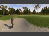 Tiger Woods PGA TOUR 12: The Masters Screenshot #95 for PS3 - Click to view