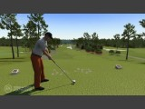 Tiger Woods PGA TOUR 12: The Masters Screenshot #114 for Xbox 360 - Click to view