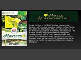 Tiger Woods PGA TOUR 12: The Masters Screenshot #116 for Xbox 360 - Click to view