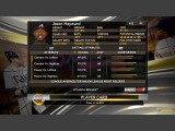 Major League Baseball 2K11 Screenshot #65 for Xbox 360 - Click to view