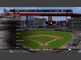 Major League Baseball 2K8 Screenshot #101 for Xbox 360 - Click to view