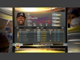 Major League Baseball 2K11 Screenshot #67 for Xbox 360 - Click to view