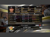Major League Baseball 2K11 Screenshot #68 for Xbox 360 - Click to view