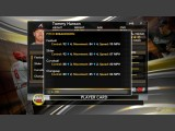Major League Baseball 2K11 Screenshot #69 for Xbox 360 - Click to view