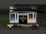 Major League Baseball 2K11 Screenshot #71 for Xbox 360 - Click to view