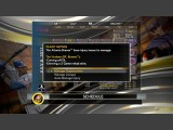 Major League Baseball 2K11 Screenshot #73 for Xbox 360 - Click to view