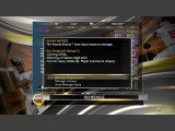 Major League Baseball 2K11 Screenshot #74 for Xbox 360 - Click to view