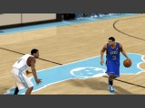 NBA 2K11 Screenshot #2 for PC - Click to view