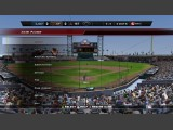 Major League Baseball 2K8 Screenshot #102 for Xbox 360 - Click to view