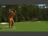 Tiger Woods PGA TOUR 12: The Masters Screenshot #96 for PS3 - Click to view