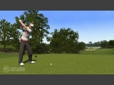 Tiger Woods PGA TOUR 12: The Masters Screenshot #97 for PS3 - Click to view
