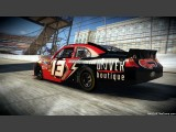NASCAR The Game 2011 Screenshot #114 for Xbox 360 - Click to view