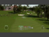 Tiger Woods PGA TOUR 12: The Masters Screenshot #99 for PS3 - Click to view