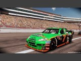 NASCAR The Game 2011 Screenshot #115 for Xbox 360 - Click to view