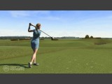 Tiger Woods PGA TOUR 12: The Masters Screenshot #100 for PS3 - Click to view