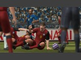 Pro Evolution Soccer 2008 Screenshot #1 for Xbox 360 - Click to view