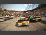 NASCAR The Game 2011 Screenshot #116 for Xbox 360 - Click to view