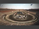 NASCAR The Game 2011 Screenshot #117 for Xbox 360 - Click to view