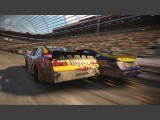 NASCAR The Game 2011 Screenshot #118 for Xbox 360 - Click to view