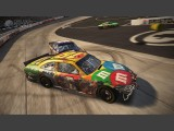 NASCAR The Game 2011 Screenshot #119 for Xbox 360 - Click to view