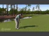 Tiger Woods PGA TOUR 12: The Masters Screenshot #121 for Xbox 360 - Click to view