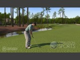 Tiger Woods PGA TOUR 12: The Masters Screenshot #102 for PS3 - Click to view