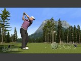 Tiger Woods PGA TOUR 12: The Masters Screenshot #103 for PS3 - Click to view
