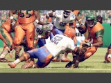 NCAA Football 12 Screenshot #8 for PS3 - Click to view